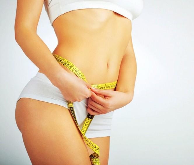 Способ быстро похудеть на 7 кг
